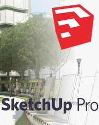 Best sketchup to unity port options